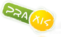 Praxis Greece