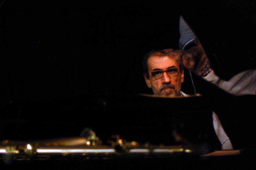 kontrafouris-piano-photo-2-email