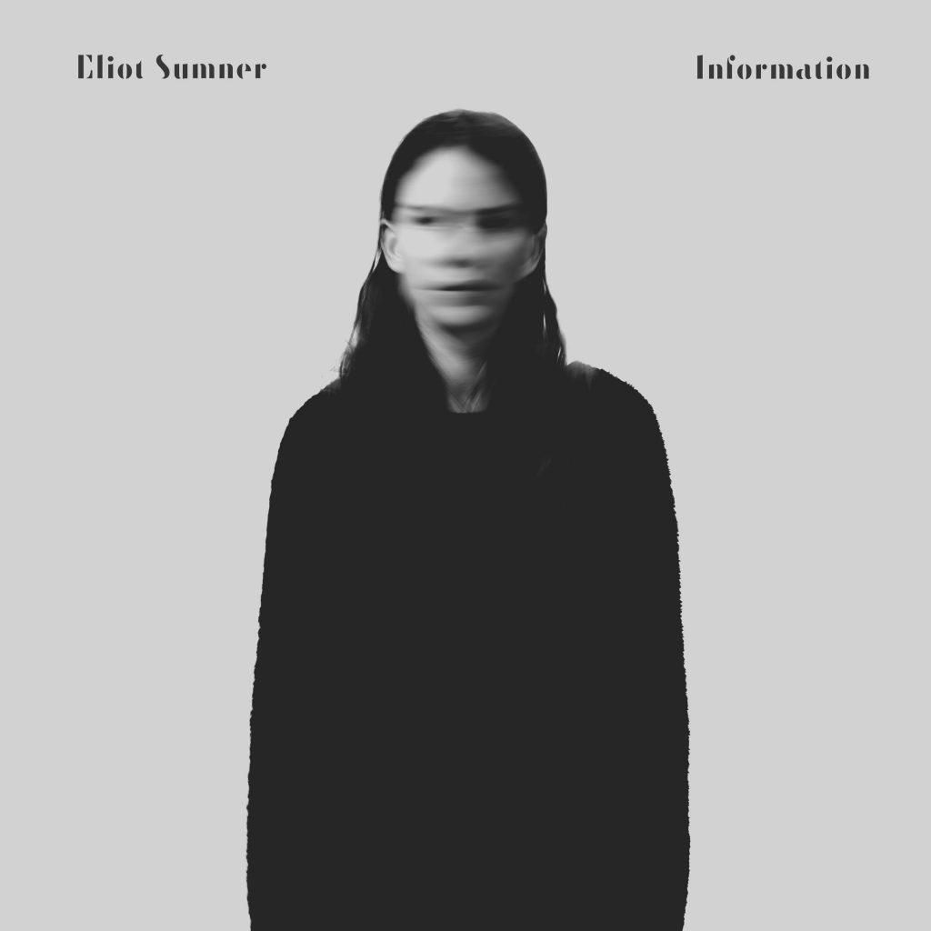 Sumner Information