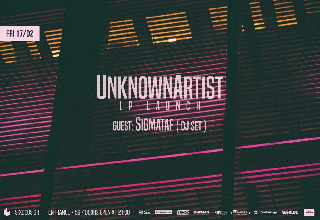 uasixdogs_poster