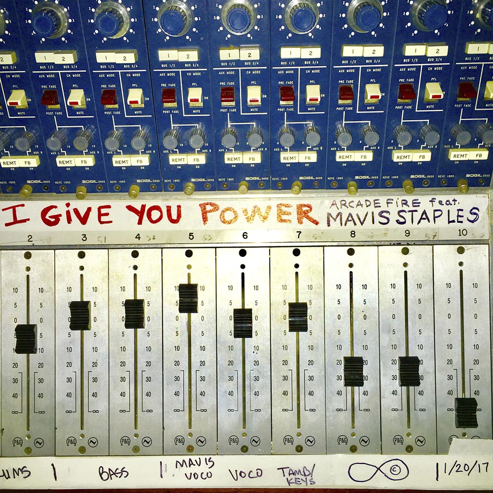 arcade-fire-i-give-you-power